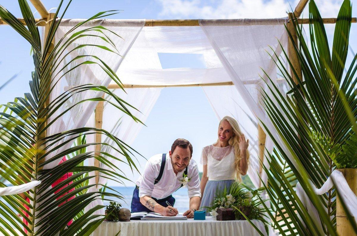 Blaue Hosenträger Hochzeit bestellen