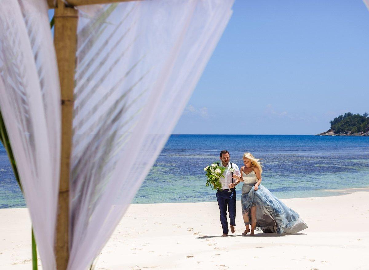 Hosentraeger Hochzeit